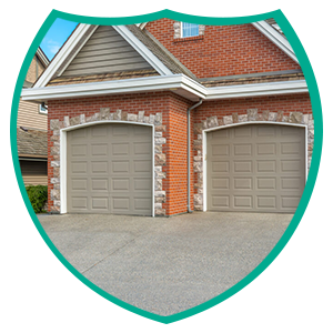 Central Garage Doors Mt Vernon, NY 914-266-2926